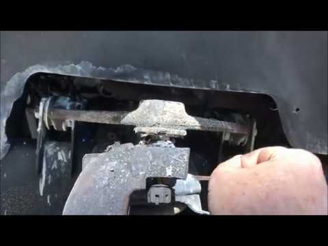 How To Replace Upper And Lower Ball Joints On A 2002 2008 Dodge