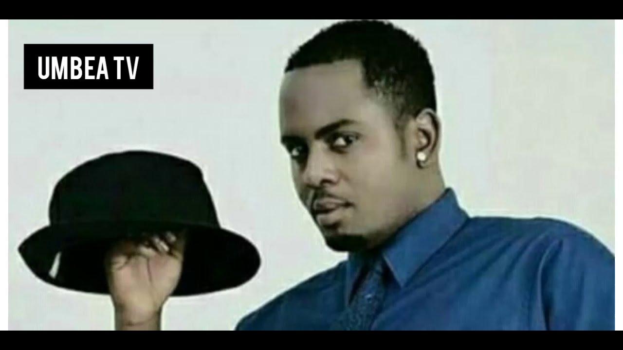 Download STEVEN KANUMBA - Maneno MATAMU ya KUMWAMBIA mpenzi wako AKUPENDE zaidi..! PART 1
