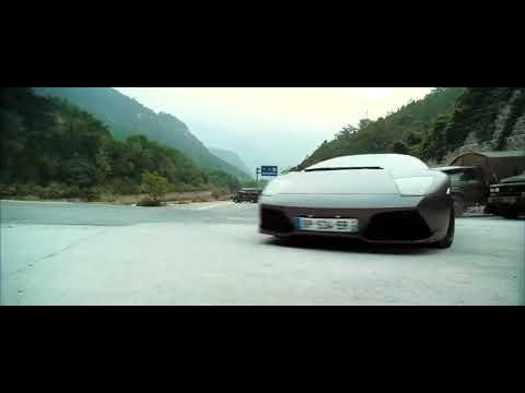 Film Terbaru 2019 (Jackie Chan)