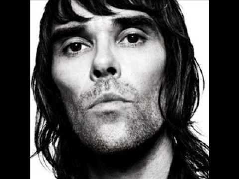 Ian Brown FEAR