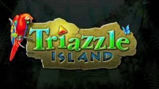 Triazzle Island Sneak Peek