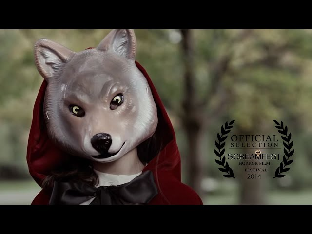 Dead Hearts | Funny Short Horror Film | Screamfest