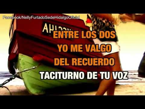 Fotografia (Karaoke) Juanes y Nelly Furtado