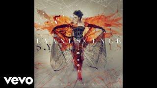 Evanescence - Lacrymosa (Snippet Audio)