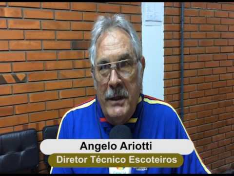 TV Cidade Canal 14 da NET  em Farroupilha RS com entrevistas de Farroupilhenses 1304