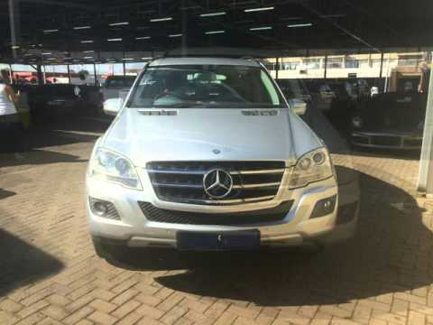 Mercedes benz ml for sale in south africa