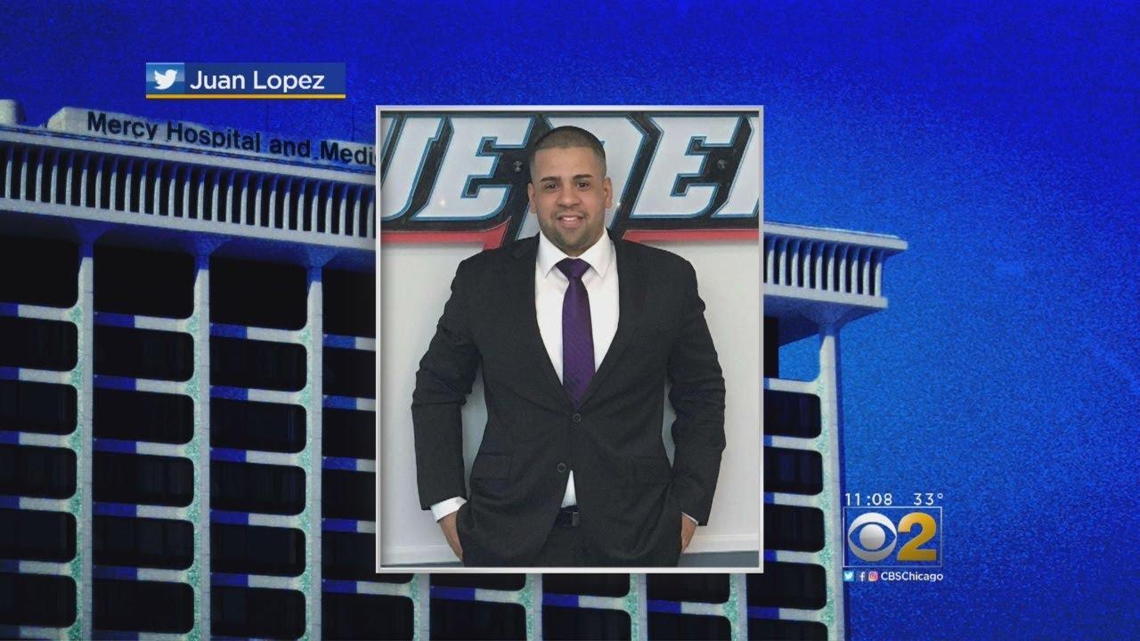 Mercy Lopez Nude Photos 51