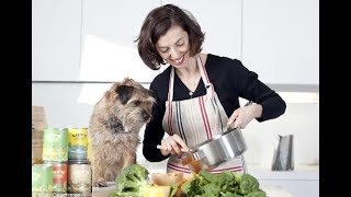 See What Other Dog Owners Are Saying About Dog Food SECRETS - Dog Food Industry Secrets