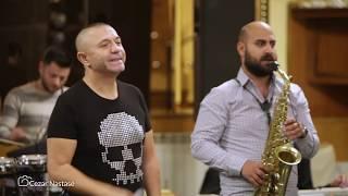 Nicolae Guta LIVE 2018 De as avea lumea la picioare