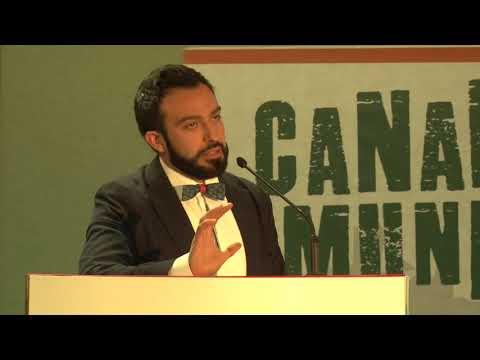 Cannabis Sativa L.: analisi socio-economica di un fenomeno di massa