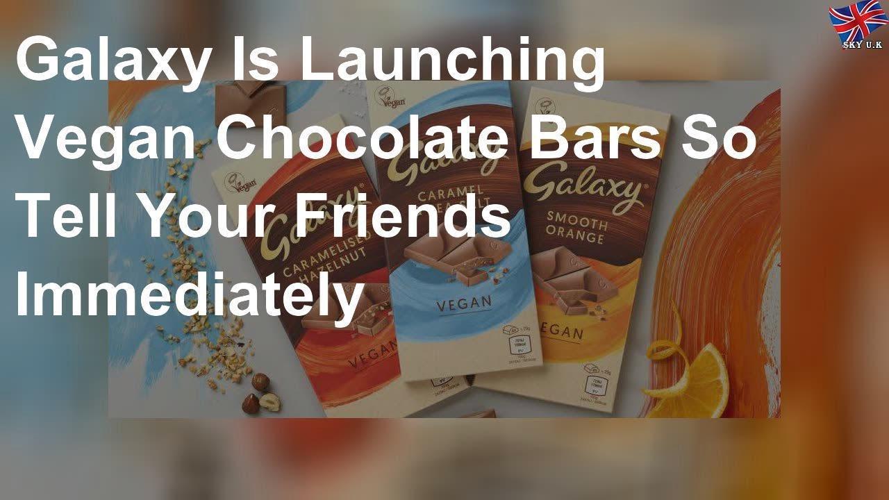Salondelchocolate Chocolate Exhibition