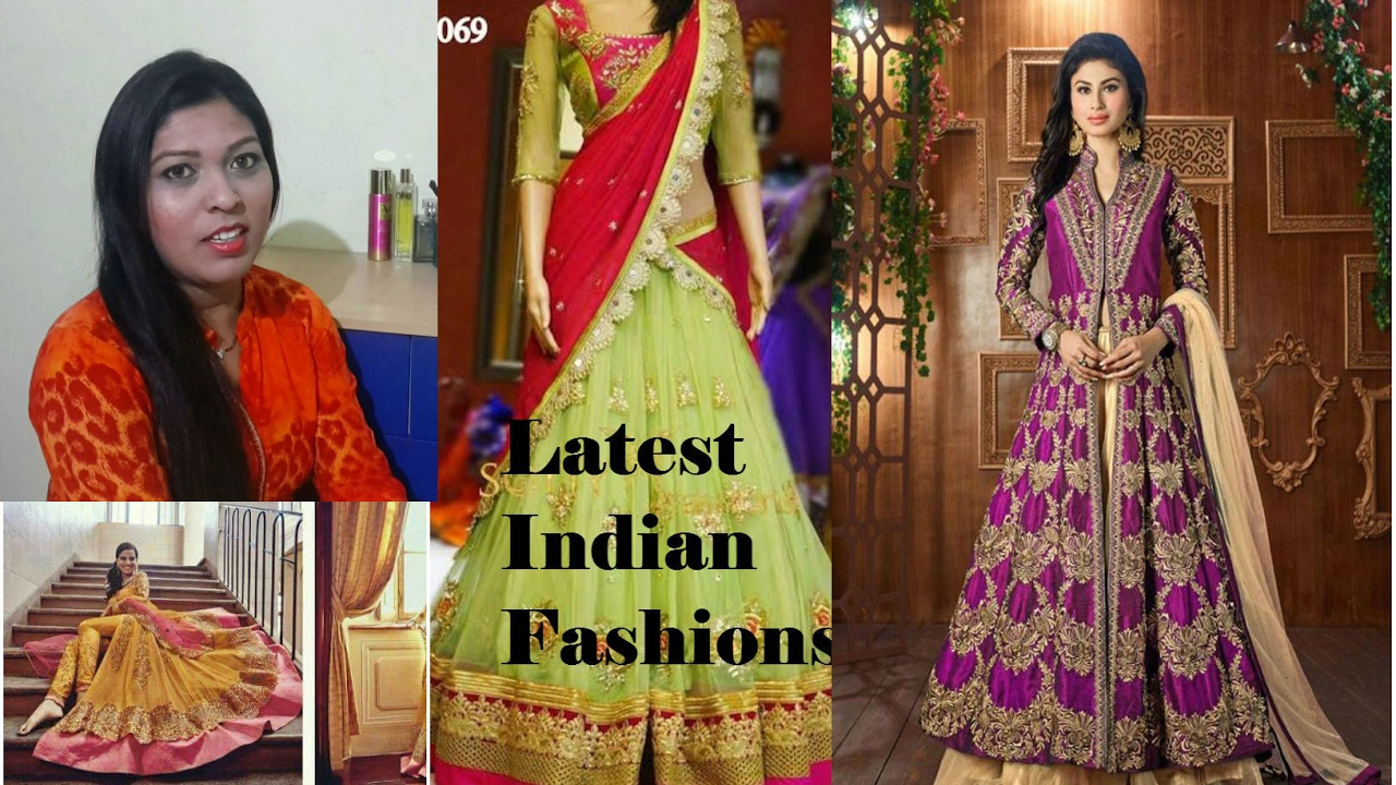 Online Shopping I Affordable In India I My Life Fashions Youtube