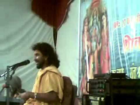 SANGEETMAY RAM CHARIT MANAS 4 BY SHRI BHAGWAN BAPU IN BHOPAL SURAJ NAGAR BHADBHDA, INTARNATIONAL 7 TH SANT OF SANGEETMAY RAM CHARIT MANAS,SHRI BHAGWAN BAPU ASHRAM IN UJJAIN
