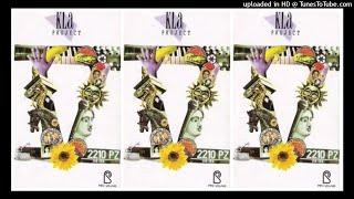 Kla Project - Kelima (1995) Full Album