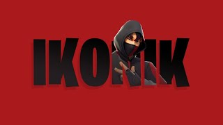 PRIVATE SERVER - SKIN IKONIK EXTRACTION (!contest) - GOGODESENCODE LIVE FORTNITE ITA