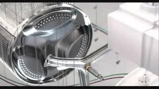 Реклама Indesit: Взгляд изнутри на стиральные машины Индезит(http://www.telead.ru/indesit-inside.html., 2016-04-26T00:45:55.000Z)