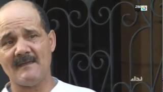 هشام أربيع شاب فشل في ولوج سوق الشغل لتسحبه دوامة الاكتئاب إلى الاختفاء عن ذويه في