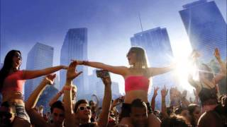 Best New Big Bass Electro Music Mix December 2013! Deorro Starkillers Tony Junior
