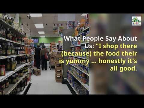 The Caribbean Market – Grocers   Deli   Merchandise