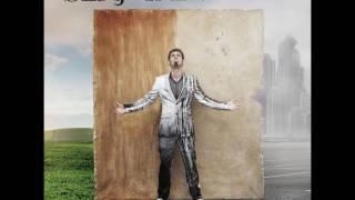 Imperfect Harmonies - Serj Tankian, Álbum completo