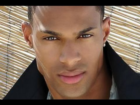 America's Next Top Model | Interview with Denzel Wells – October 20th, 2014 | AfterBuzz TV  mp4