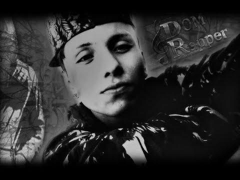 DOM Rapper - Vida em linhas mortas [Prod. Dj Rgt Beats × Liipbeats]