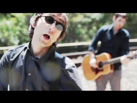 AZWEL - The Writing on the Wall (indie rock/britpop/alternative pop genre)