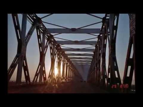 Onitsha -  Nigeria Cityscapes