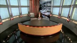 11.11.2016 вышел репортаж на первом канале, программа Человек и Закон