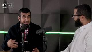 لماذا يرتد بعض العرب عن الإسلام؟ Why  Some Arabs are leaving Islam (English CC)