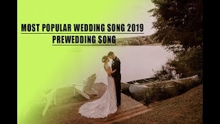 LATEST PUNJABI WEDDING SONGS|| NACHDA SEHRIAN WALA