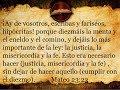 LA BIBLIA ' SAN MATEO ' COMPLETO REINA VALERA NUEVO ...