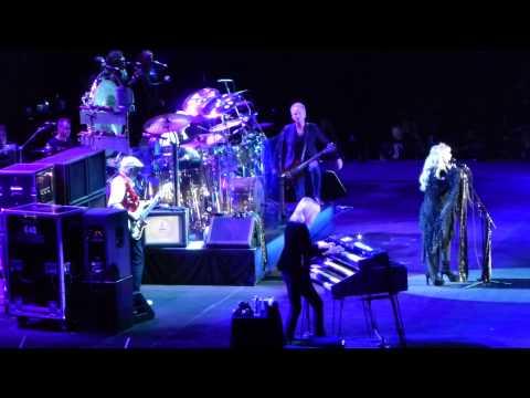 Rhiannon by Fleetwood Mac