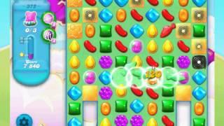Candy Crush Soda Saga Livello 372 Level 372