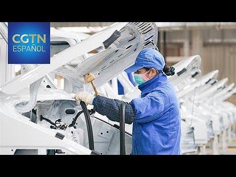 china-logra-avances-contra-la-pandemia