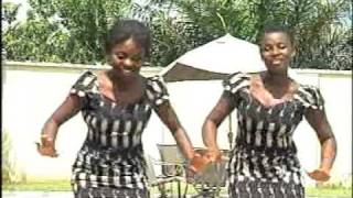Akwa Ibom Gosple gyration 1 (Long) version