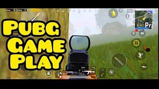 PUBG : THE NEW beginnER PART 8. BEST ONLINE GAME. NEW PLAYER. Masum RAZEEM (MR) PUBG GAME PLAY. PUBG