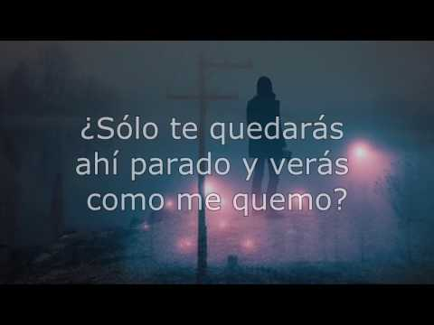 Love The Way You Lie - Eminem ft. Rihanna (Traducida al español)