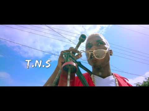 Slit by Topic Kasente( T.N.S ) #musicbox entertainment