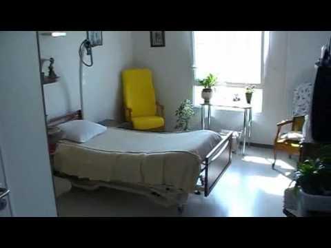 Les jardins argent s la chambre youtube for Le jardin le moulleau