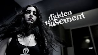 "Hidden In The Basement  ""Feed The Ignorant"" (2013)"