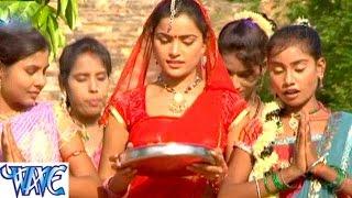 HD सावन के सोमारी - Sawan Ke Somari - Bhojpuri Kanwar Songs Bhajan 2015 new