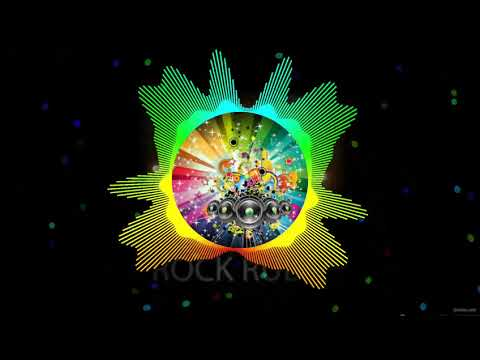 Amadar Zalya Sarkha Vataty DJ - Marathi Lokgeet - Sumeet Music