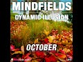 Download Dynamic Illusion @ Mindfields | 2012-10 October | [Frisky Radio] MP3 song and Music Video