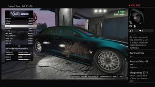 Yoooooooo.... Welcome To The Bankz Show._.... Flipping cars for subscribers