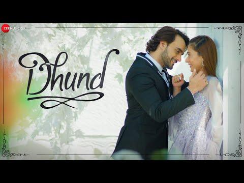 Dhund - Sara Khan & Angad Hasija | Heena Shaikh | Dr. Anil Mehta | Deepak Kumar