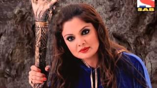 Baal Veer - Episode 178 - 3rd June 2013