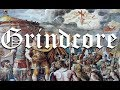 A Bastardized History of Grindcore