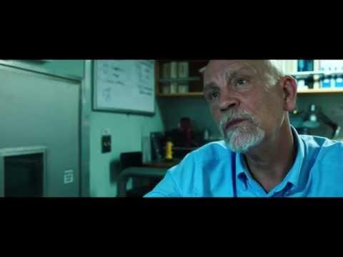 DEEPWATER HORIZON  - Official Movie Clip [Catfish] HD