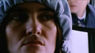 InterMission Trailer español Mp3
